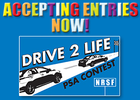 drive2lifeentries