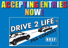 drive2lifeentries